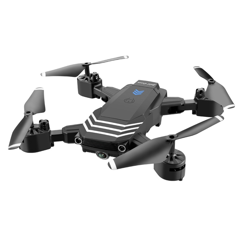 LS11 FPV Profissional Drone Camera Kids Toys Toys for Children  4K HD Drone Gift Quadcopter Drones With Cameras