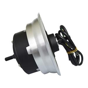 Image 3 - HM 11 אינץ 60V 3000W/1600W/1200W חשמלי קטנוע Brushless מנועים רבי עוצמה עבור Halo אבירי