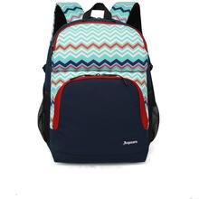 Детские школьные ранцы водонепроницаемые нейлоновые рюкзаки