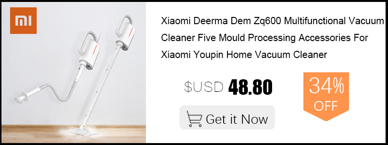 Xiaomi-Deerma-Dem-Zq600-Multifunctional-Vacuum-Cleaner-Five-Mould-Processing-Accessories-For-Xiaomi-Youpin-Home-Vacuum (1)