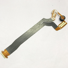 5X câble Flexible pour connecteur XIR P6600i DEP550e 18PIN