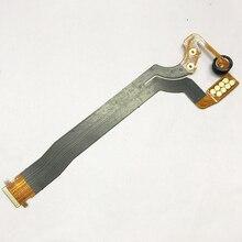 5X elastyczny kabel dla XIR P6600i DEP550e 18PIN złącze