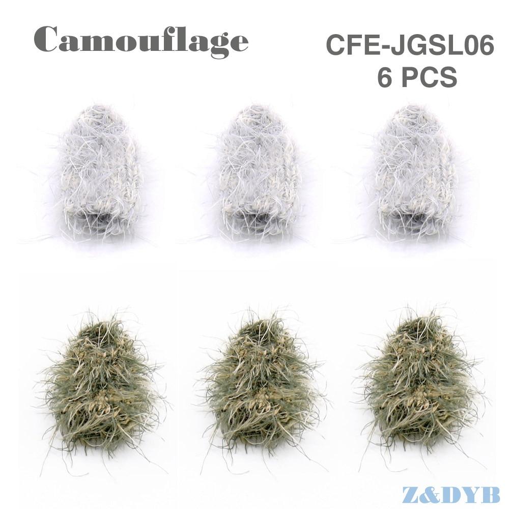 CFE-JGSL06