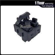 Console de contrôle de fenêtre de haute qualité, pour Jeep Wrangler 2007 2008 2009 2010 4602756AB