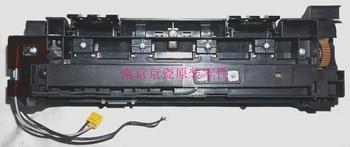 Nuevo Original Kyocera 302LZ93040 FK-170 (E) para FS-1120D 1320D 1370DN 1024, 1124, 1030, 1130, 1035, 1135