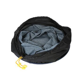 Niebieska dżinsowa pszczoła zbierająca klatkę czarna pszczoła pułapka rekrutuj klatkę do zbierania dzikich dostawy pszczelarskie łapanie torby narzędziowe tanie i dobre opinie CN (pochodzenie)