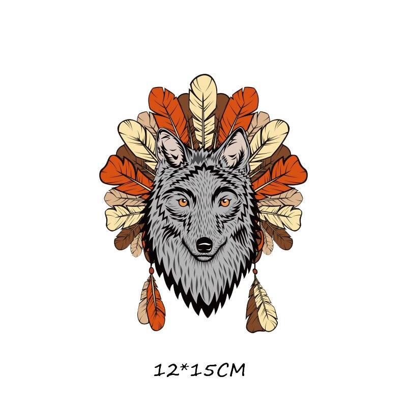 Мультяшный пони, единорог, динозавр, железная нашивка, теплопередача, одежда в полоску, футболка для мальчиков и девочек, сделай сам, волшебная наклейка на заказ - Цвет: ZT0771