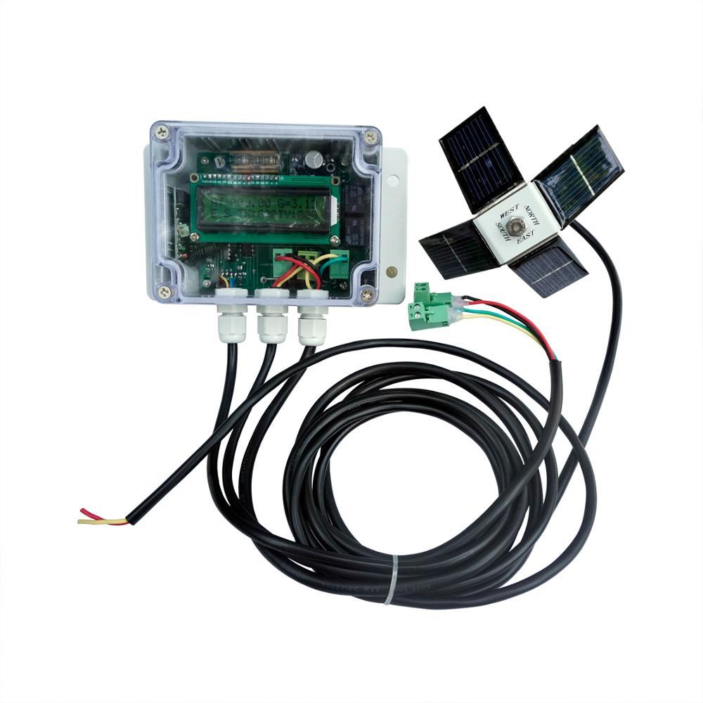 HOT SALE] Multi function Electronic Controller +Waterproof