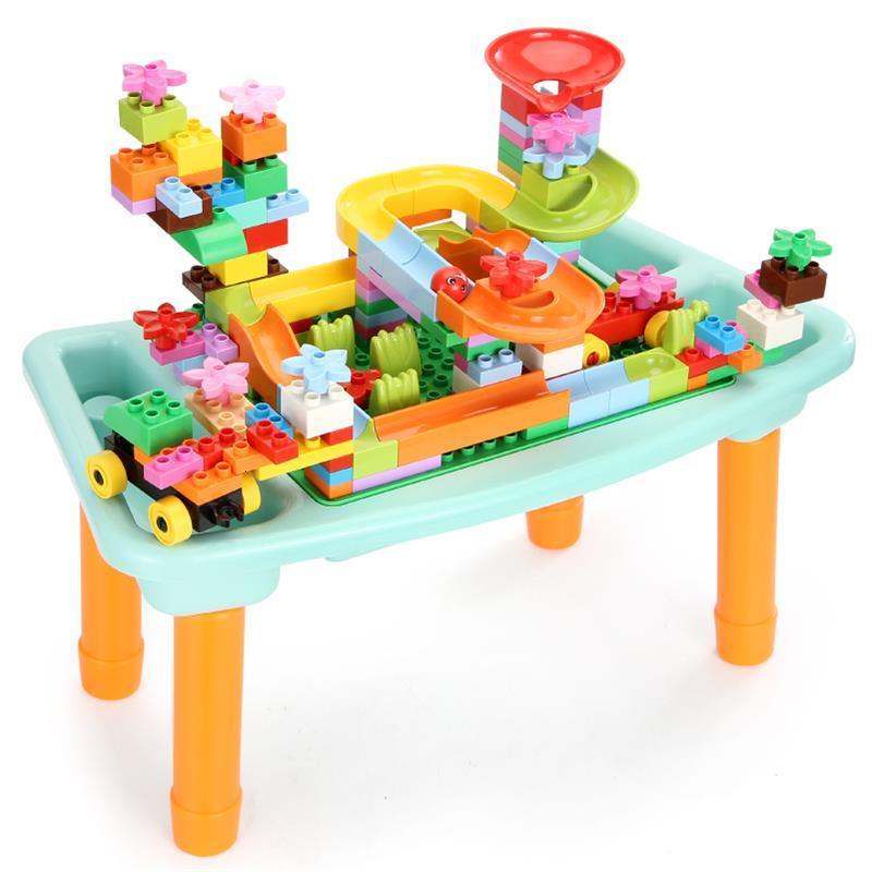 And Chair Avec Chaise Mesinha Pour Enfant Baby Y Silla De Plastico Game Kindergarten For Study Mesa Infantil Kinder Kids Table