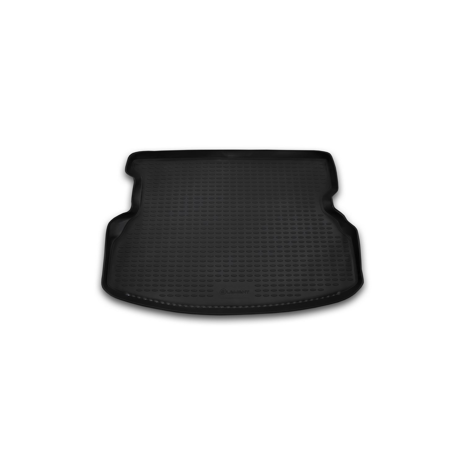 Trunk Mat For FORD Escape 2007, The Cross. NLC.16.24.B13