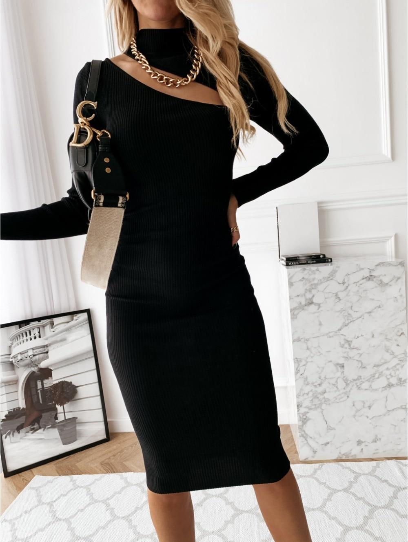 sukienka-elsa-black (3)