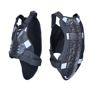 Motorcycle Motocross Protectiv