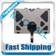 New A1278 Touchpad Trackpad For Macbook Pro 13'' A1278 Touchpad with Cable 2009 2010 2011 2012 Year