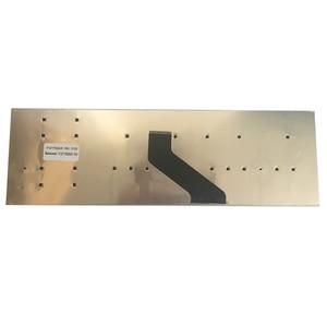Image 3 - NUOVA tastiera Russa PER Acer Aspire Z5WE1 Z5WE3 Z5WV2 Z5WAL V5WE2 PB71E05 RU Tastiera Del Computer Portatile