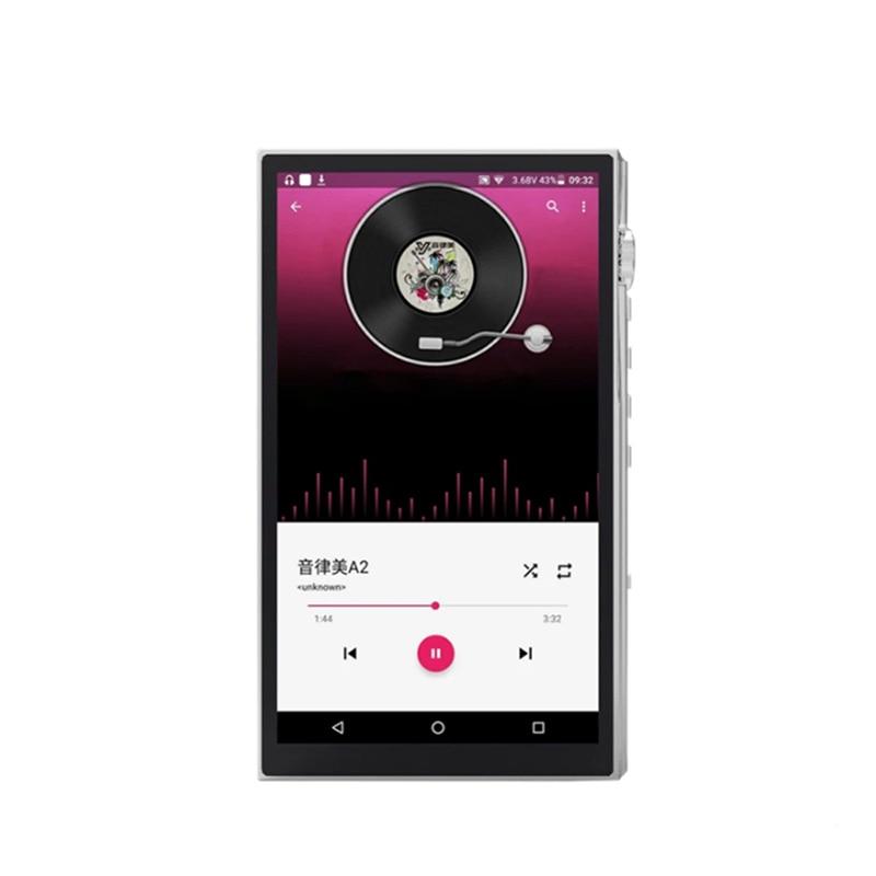 YinLvMei-A2-double-AK4497-DAC-HiFi-lecteur-de-musique-Portable (4)