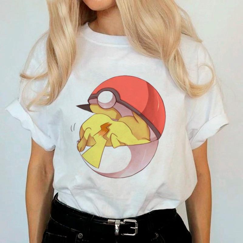 lus-los-anime-funny-font-b-pokemon-b-font-pikachu-print-women-white-clothes-short-sleeve-t-shirt-hot-sale-casual-summer-t-shirt
