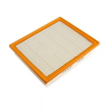 Car External Air Filter Fit For Toyota TUNDRA 5.7L Model 2013 2017 1 pcs High Quality Car Accessoris Filter
