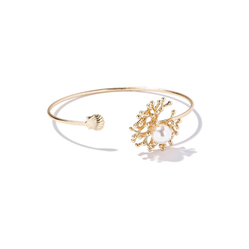 Jewelry Bracelet Exclaim for womens 039G2942B Jewellery Womens Bracelets Accessories Bijouterie