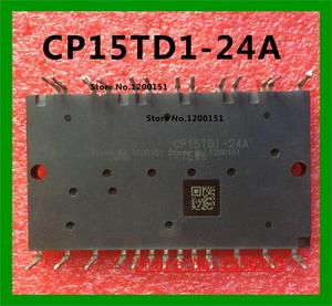 Image 2 - CP10TD1 24A CP15TD1 24A CP15TD1 24Y CP25TD1 24A CP25TD1 24Y CP30TD1 12A CP50TD1 12Y CP5TD1 24A MODULES