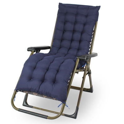 M8 Folding Chaise Lounge Chair Recliner Zero Gravity Chair W/Sunbathing Tanning For Beach Outdoor Pool Patio Deck Office Nap