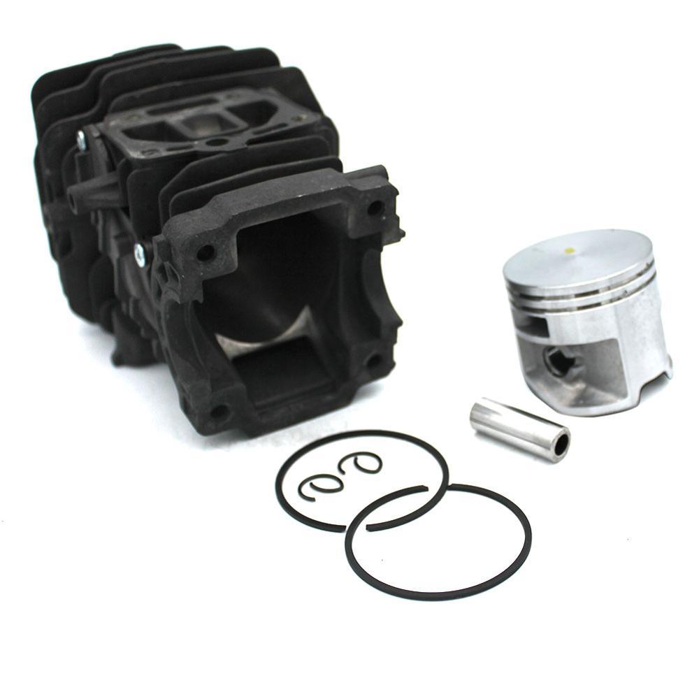 Chainsaw Stihl MS251 Kit Z MS251C For 2 MS251C MS251 Nikasil Piston 2Mix MS251CBE MS251Z MS251C BEQ BEQ MS251CBE Mix Cylinder