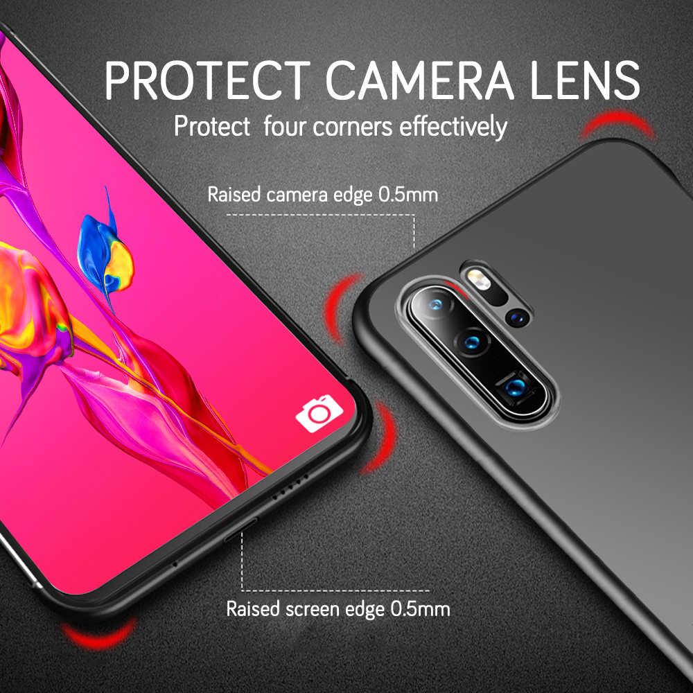 強化ガラス電話ケースhuawei社P30 P20 プロliteメイト 30 プロY9 1080pスマートプラス 2019 ノヴァ 4E 5i名誉 10i 20i 8Xカスタムカバー