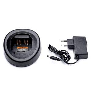 Image 2 - OPPXUN – chargeur de batterie pour Motorola GP320, GP328/338, GP340, GP360, GP380 HT750, HT1250, PRO5150, PRO5350 CB radios mobiles