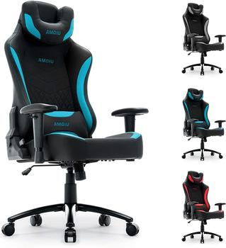 Computer Chair Racing Chair WCG Gaming Office Chair LOL Ergonomic Leather Boss Chair Internet Cafe computer gaming chair ergonomic executive chair leather internet cafes wcg office lying household chair