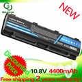 Golooloo Batteria Del Computer Portatile per Toshiba PA5109U-1BRS C40-AD05B1 C40-AT15B1 C40-AS20W1 C40-AT19W1 PA5108U-1BRS C50T C55 C55D