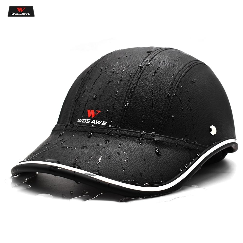 Motorcycle Helmet Half Face Vintage Retro German Scooter Men's Helmet Head Safety Protection Gear Motorbike Helmet DOT Approved