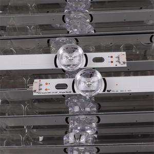 Image 4 - 8 Cái (4 * + 4 * B) dây Đèn LED Thanh Thay Thế Cho LG 39 Inch 39LB5610 39LB561V Innotek DRT 3.0 39 Inch Một B Loại