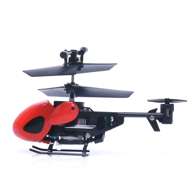 Remote control toys RC 5012 2CH Rc Helicopter Mini Rc Helicopters Radio Remote Control Aircraft Micro 2 Channel toy