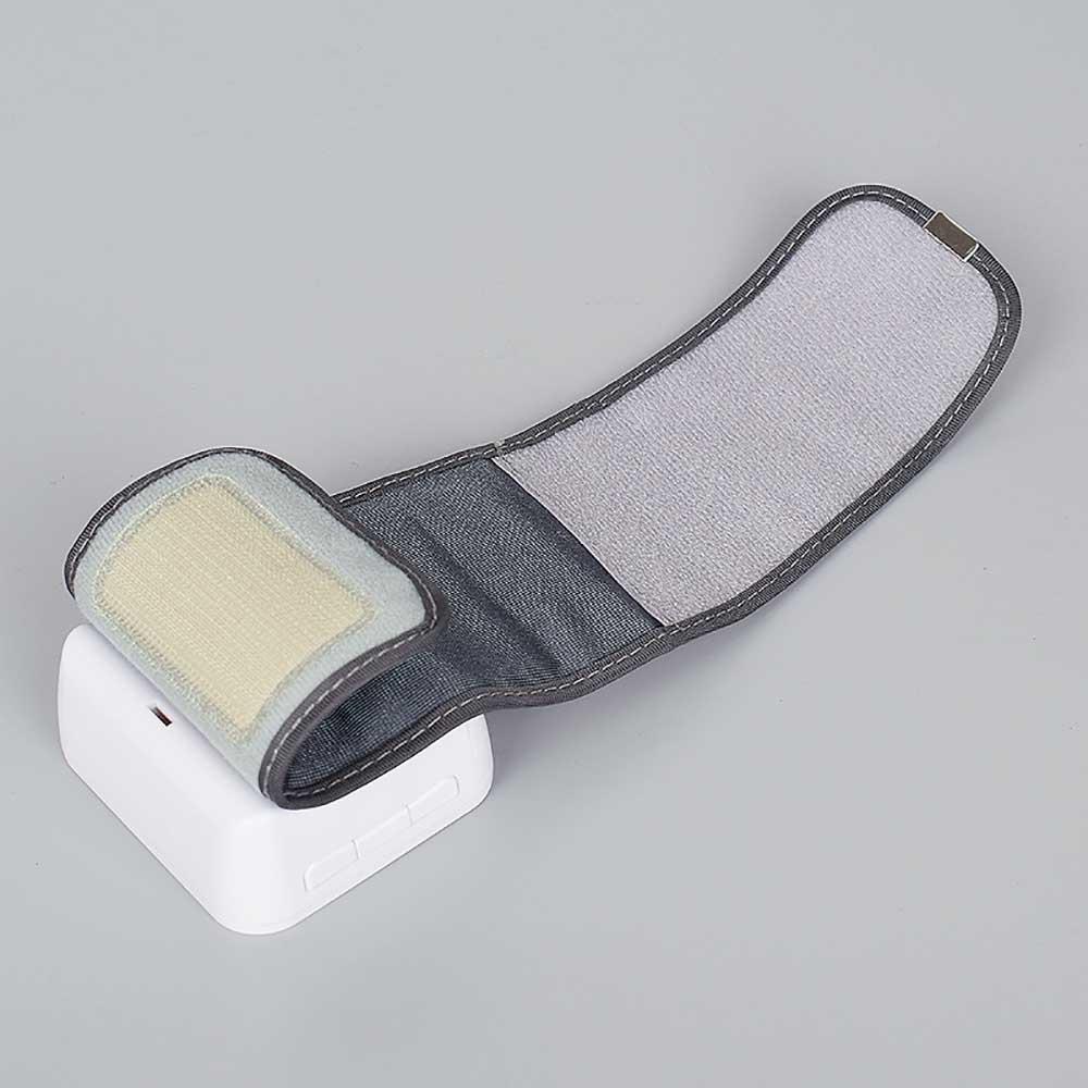 automático inglês voz medidor de pressão arterial