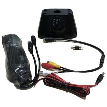 Car Backup Brake Light Reversing Rear View Camera CMOS for Dodge Promaster 2008-2016 Waterproof 170 Third Brake Light Camera