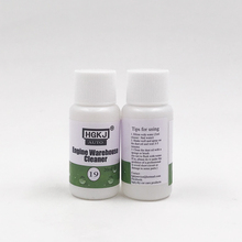 20ML Engine Compartment Oil Cleaner
