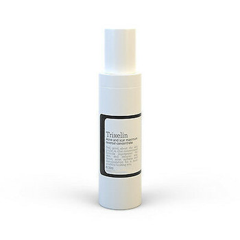 Tired of old acne scars? Generate collagen & elastin growth& reduce pigmentation