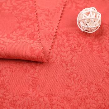Купон Дом и сад в Nihao Fabric Store со скидкой от alideals