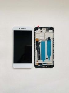 Image 3 - テスト OK Huawei 社 P9 Lite スマート DIG L03 DIG L22 DIG L23 Lcd ディスプレイ + タッチスクリーンデジタイザ国会 + フレーム (なし P9 Lite)