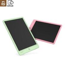 Youpin Wicue 10 Inch Thông Minh Màn Hình LCD Kỹ Thuật Số Viết Màn Hình E Nhà Văn Paperless Vẽ Máy Tính Bảng Led Viết Tay Ban Trẻ Em Đồ Chơi