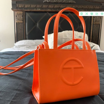 Luxury Handbags Women Bags Designer Crossbody Bags Message Bags PU Leather Armpit Bag Purses and Handbags Casual Women Bags 1