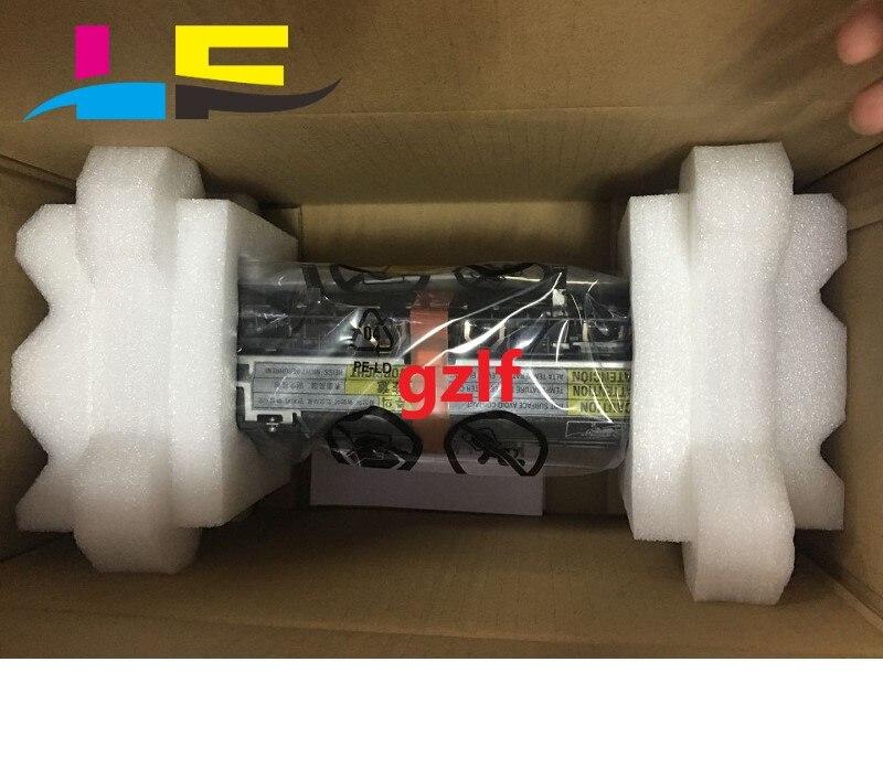 4P Fuser Assembly RG5-0676 HP LaserJet 4L