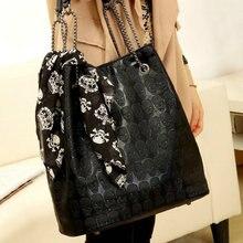 Vintage Womens Hand bags Designers Luxury Handbags Women Shoulder Bags