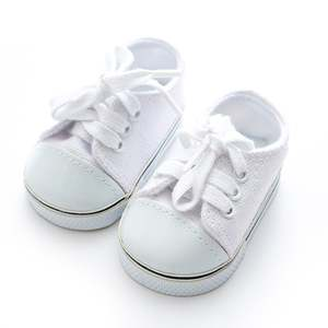 Sailing-Shoes Canvas Boys To Wear And Spring Low-Top It-Girl So Soft-Bottom Comfortable