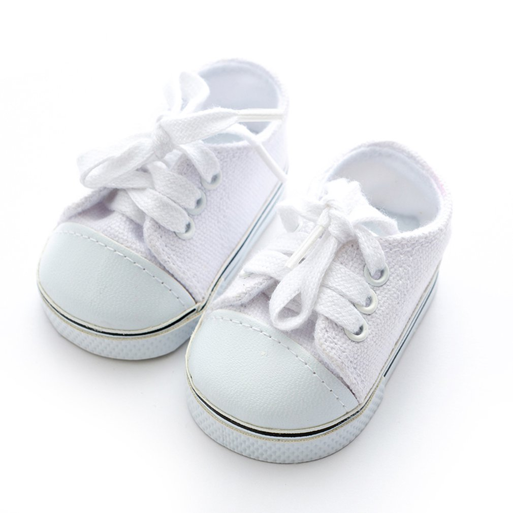 Low-Top Sailing Shoes Neutral Canvas Spring Soft Bottom Shoes So Comfortable To Wear It Girl And Boys Multicolor