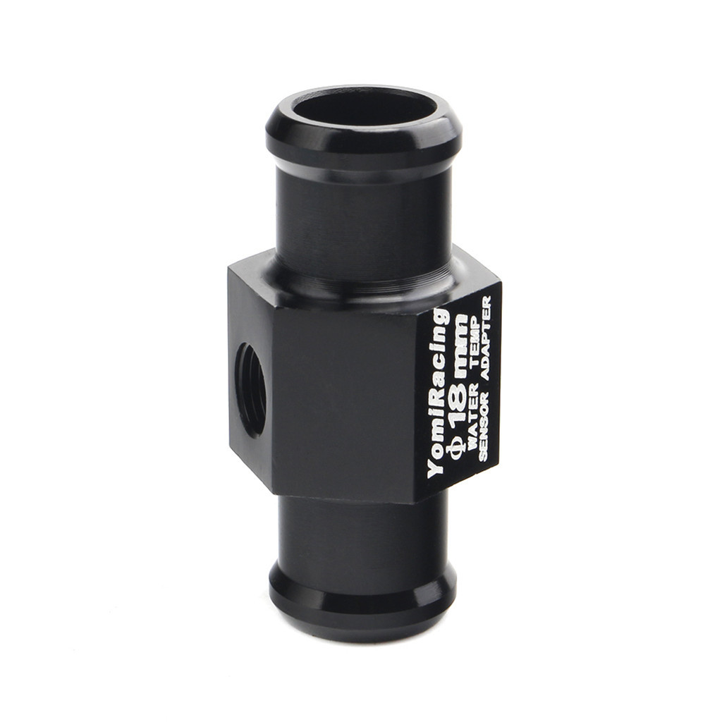 CNC Универсальный 18 мм мотоцикл термометр Guage метр Температура воды Температурный сенсор адаптер для Kymco AK550 Xmax 300