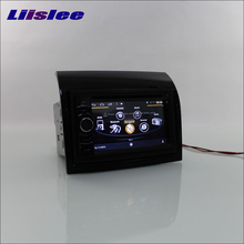 Car Android Multimedia For Toyota Sienna 2004~2008 2009 2010
