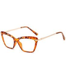 NQ2500 старинные роскошный дизайн оптическая компьютерная мода очки кадров женщины/мужчины очки женщин/солнечные очки UV400 хомбре