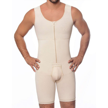 Lingerie Bodysuit Underwear Open-Crotch Sheath Belly Tummy-Control Seamless Breasted