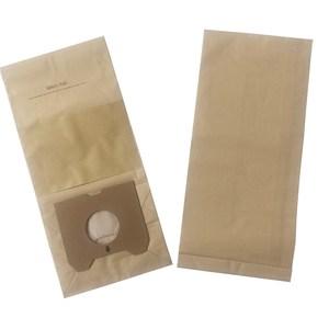 Image 2 - Cleanfairy 10pcs נייר אבק שקיות תואם עם פיליפס אתנה HR6814 6845 טריאתלון HR6835 HR1300