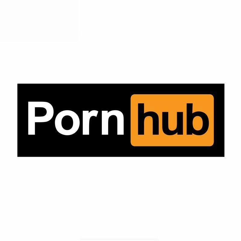 Po5n Hub
